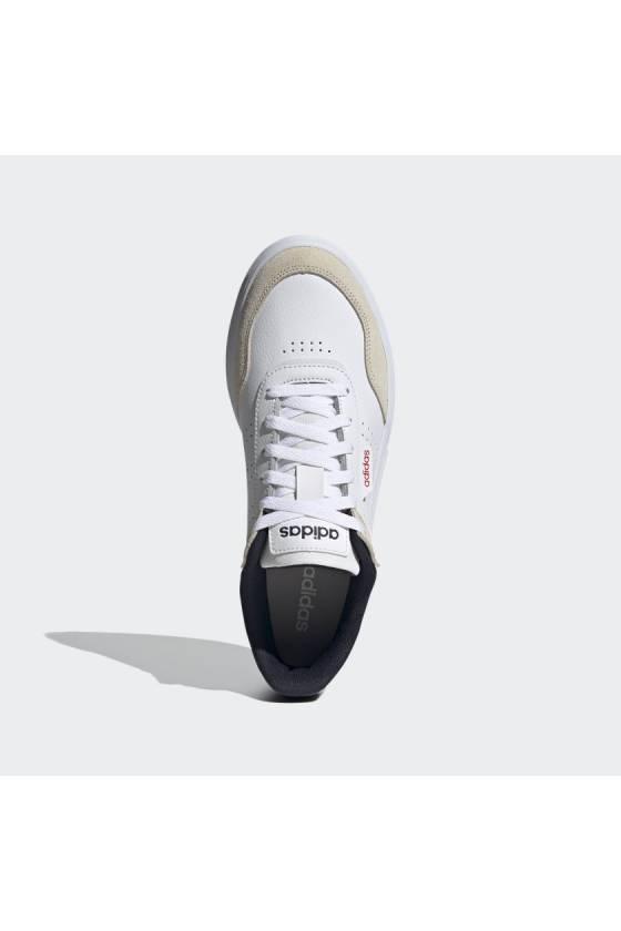 Zapatillas para hombre Adidas Courtmaster FY9659 - msdsport - masdeporte
