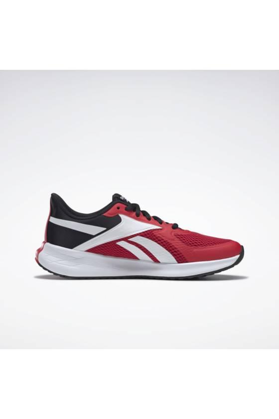 Zapatillas Reebok Energen Run FX1854 - msdsport - masdeporte