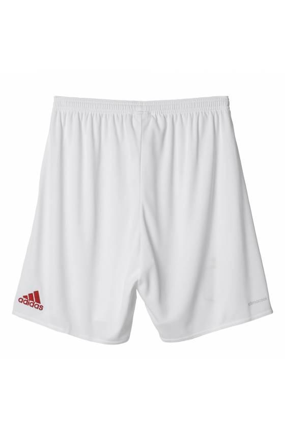 Pantalón Corto de la Selección Española de fútbol FEF - masdeporte