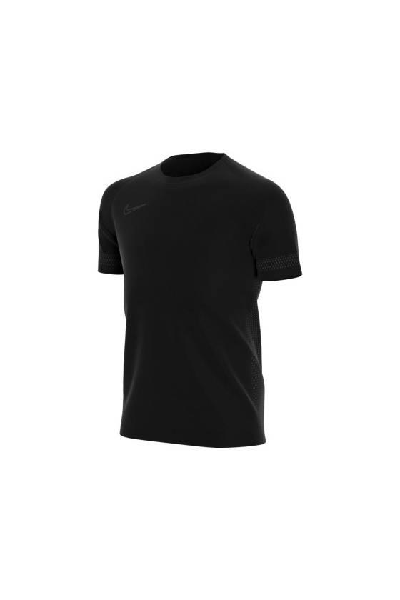 Camiseta Nike Dri-FIT Academy CW6103-011 - msdsport - masdeporte