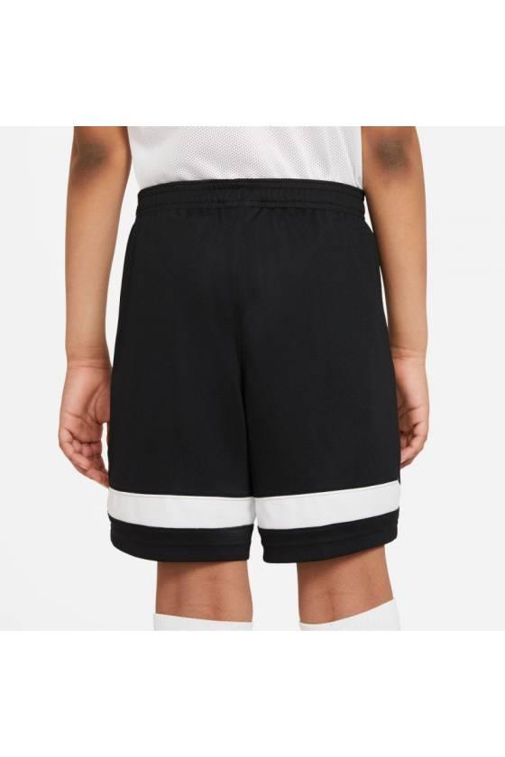 Nike Dri-FIT Academy BLACK/WHIT SP2021