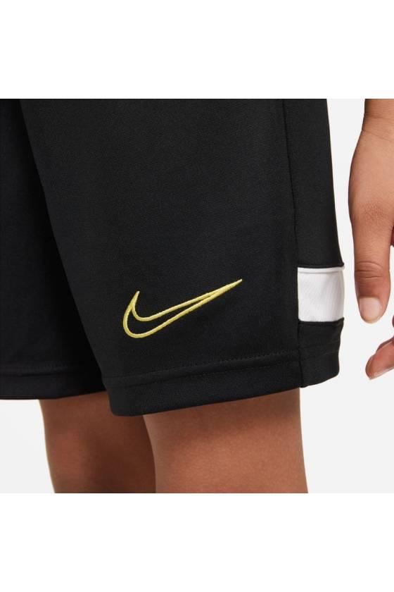 Pantalón corto para niño Nike Dri-FIT Academy - msdsport - masdeporte