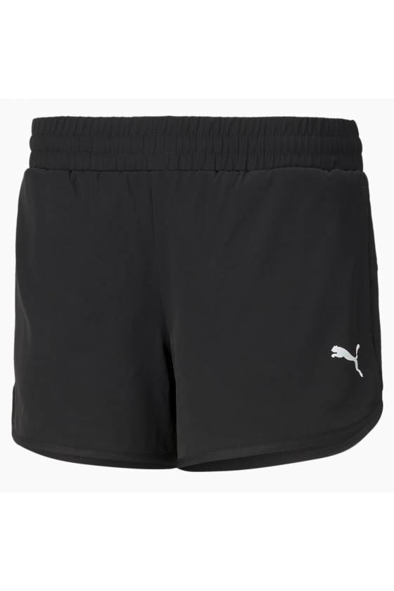 "Active 4"" Woven Shorts Puma..."
