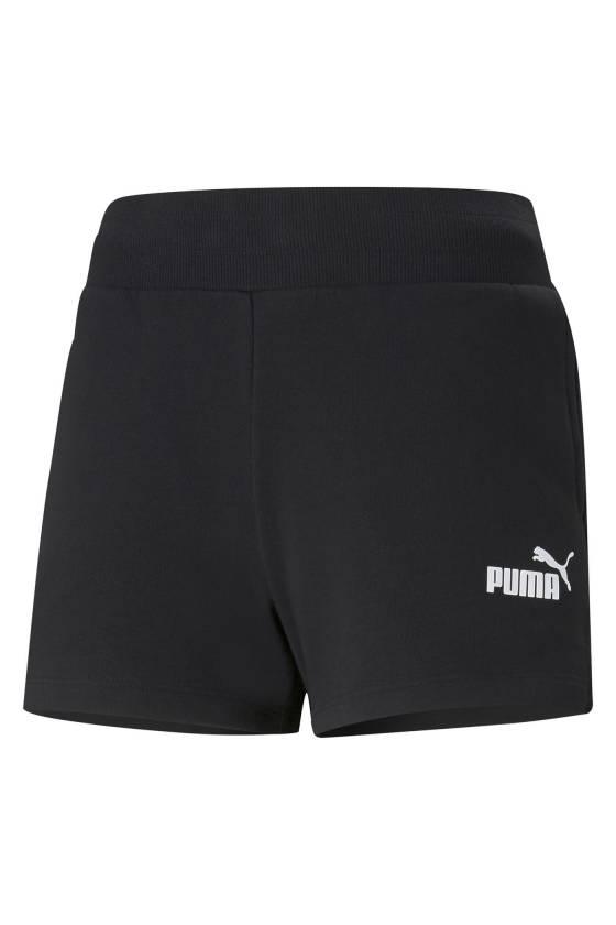 """ESS 4"""" Sweat Shorts TR Puma..."""