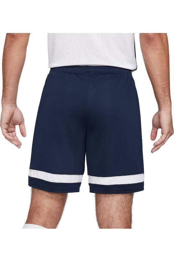 Pantalón corto Nike Dri-FIT Academy para hombre - msdsport -masdeporte