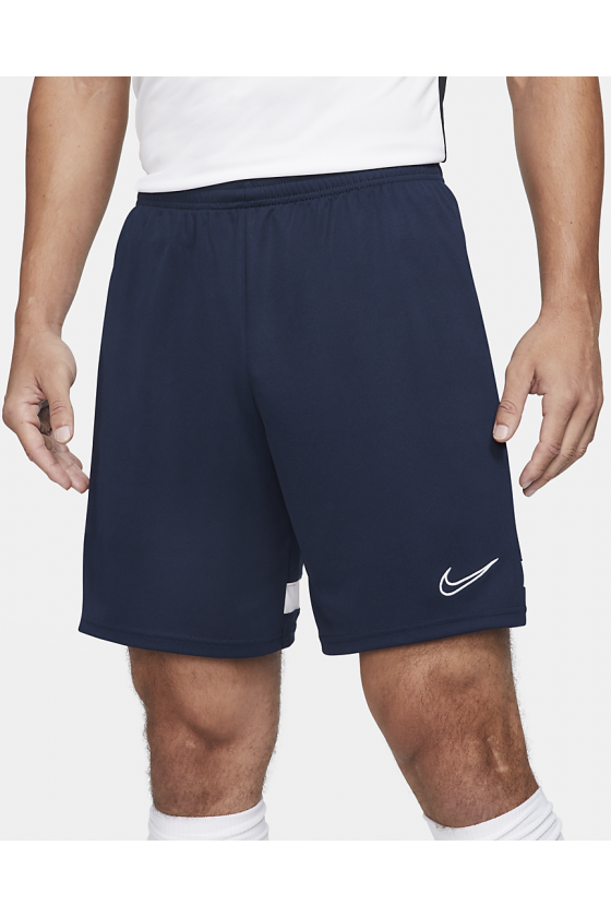 Pantalón corto para hombre Nike Dri-FIT Academy - msdsport - masdeporte