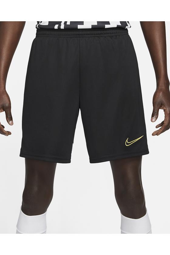 Nike Dri-FIT Academy...