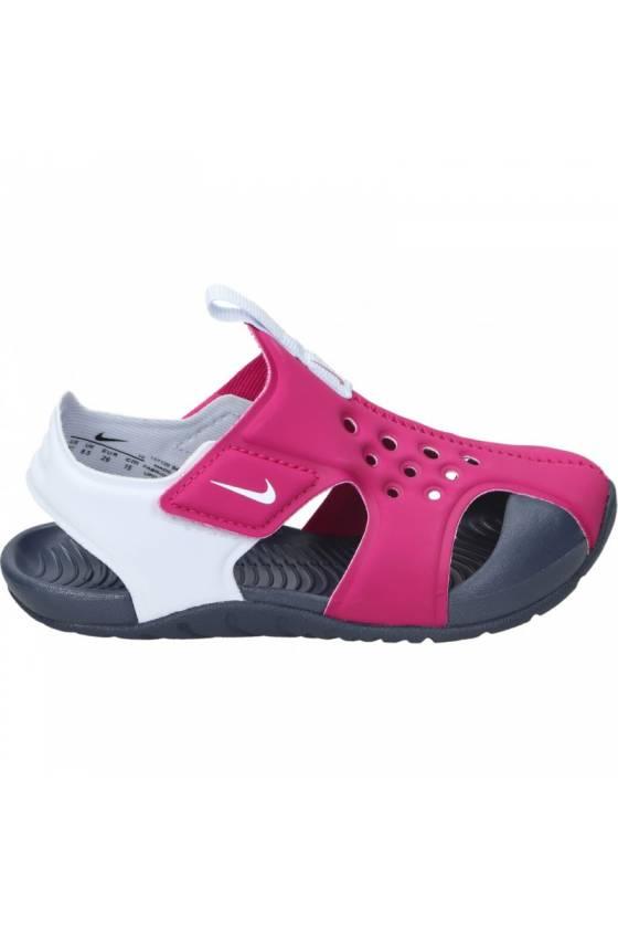 Nike Sunray Protect 2...