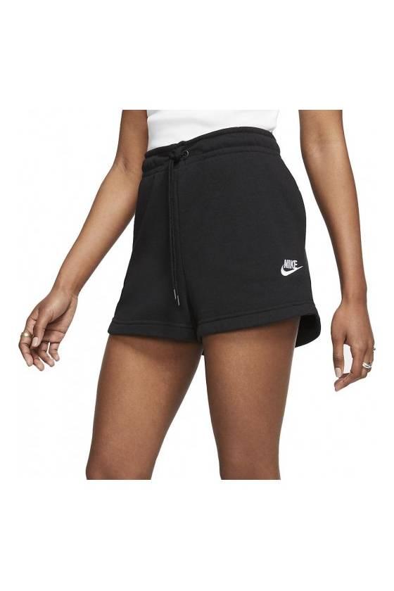 Nike Sportswear Essent BLACK/WHIT SP2021
