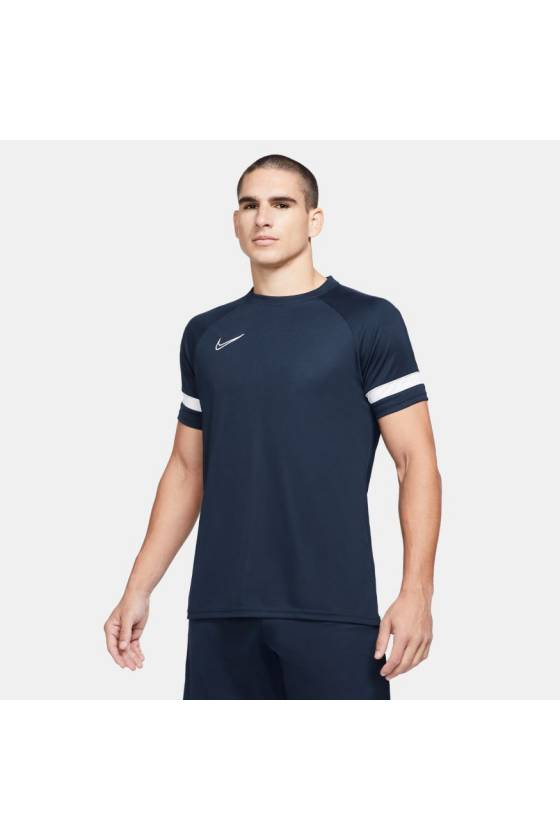 Nike Dri-FIT Academy OBSIDIAN/W SP2021