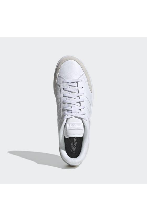 Zapatillas Adidas Grand Court SE -Msdsport - Masdeporte