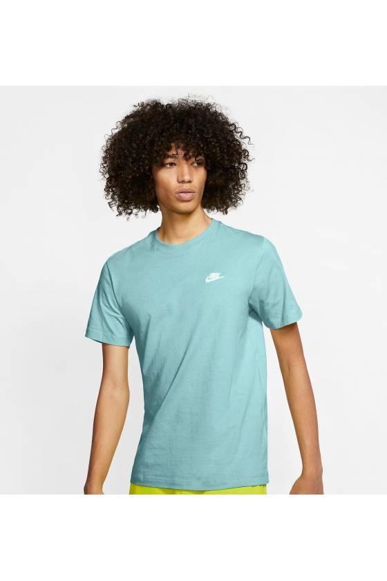 Nike Sportswear Club ARCTIC...