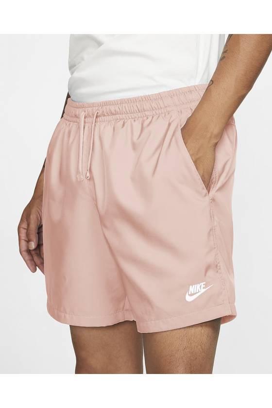 Nike Sportswear ARCTIC ORA...