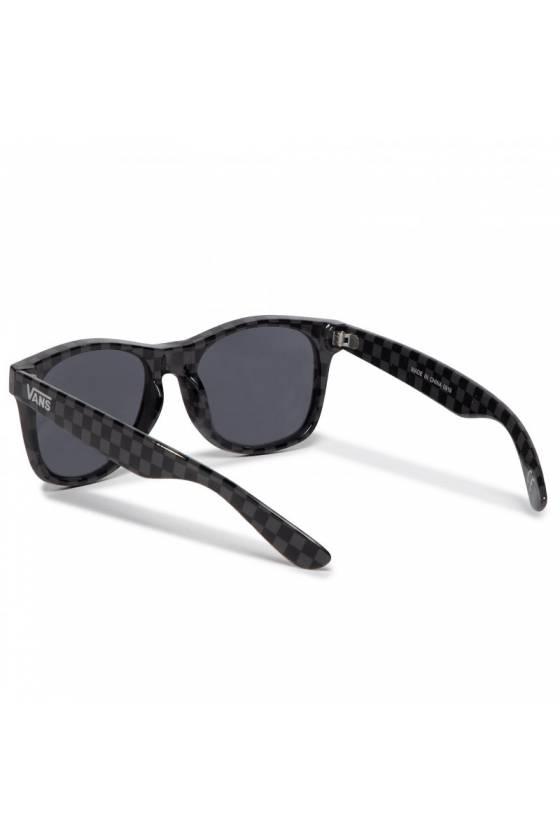 Gafas Vans MN Spicoli 4 Shades - Msdsport - Masdeporte