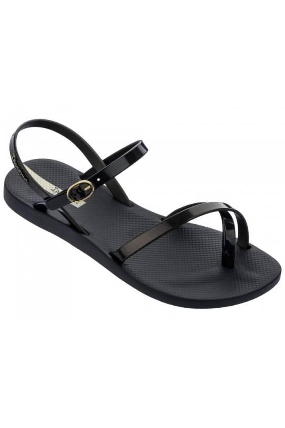 Sandalias de mujer IPANEMA Fashion Sand VIII - Msdsport - Masdeporte