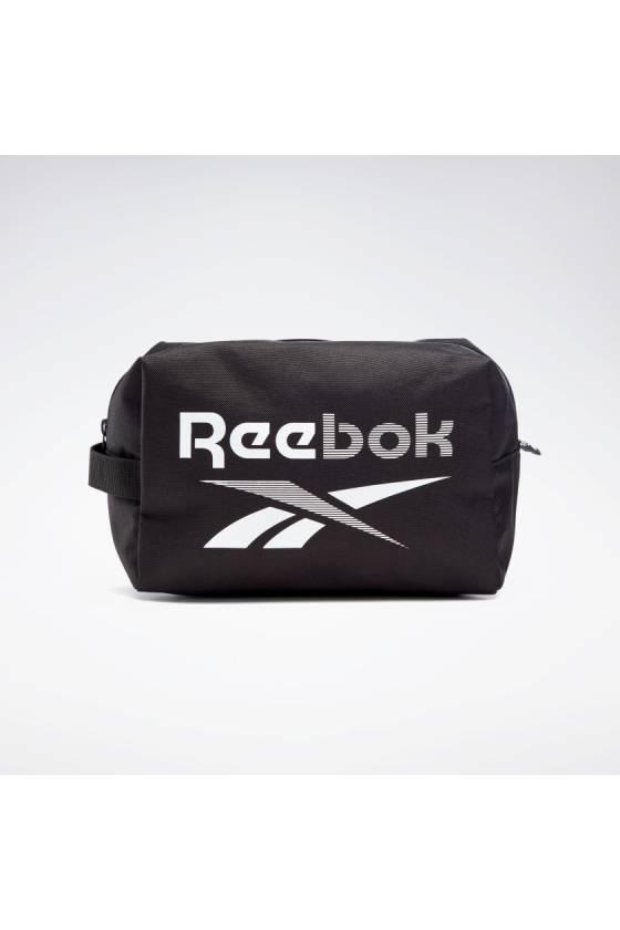 Neceser de hombre Reebok Training Essentials - Masdeporte - Msdsport