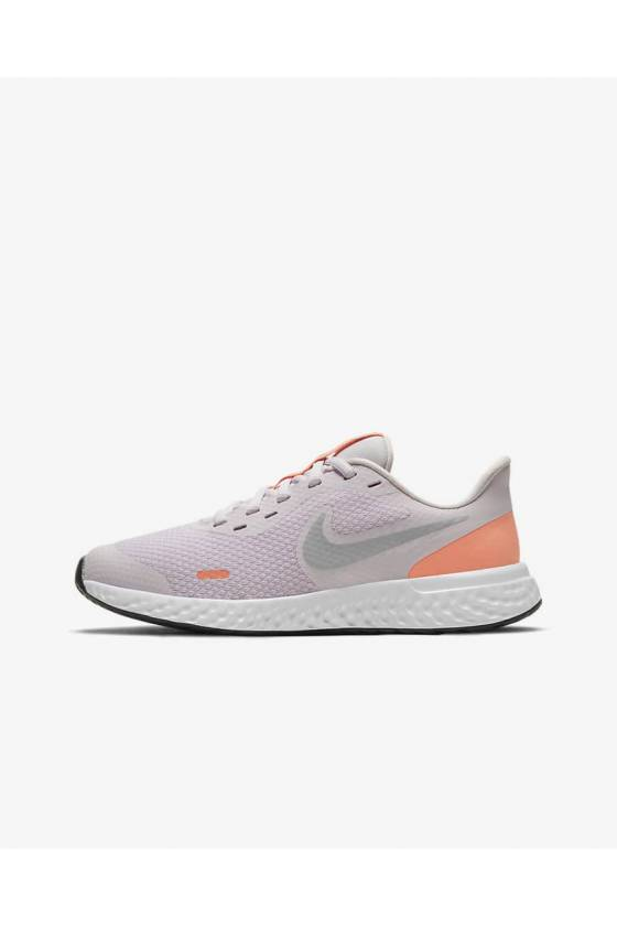 Nike Revolution 5 LIGHT VIOL SP2021