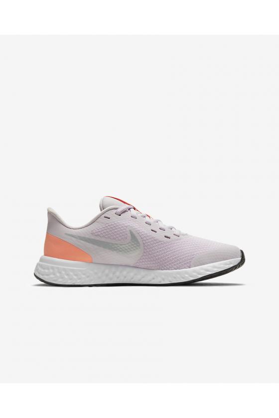 Zapatillas para niños Nike Revolution 5 - msdsport - masdeporte