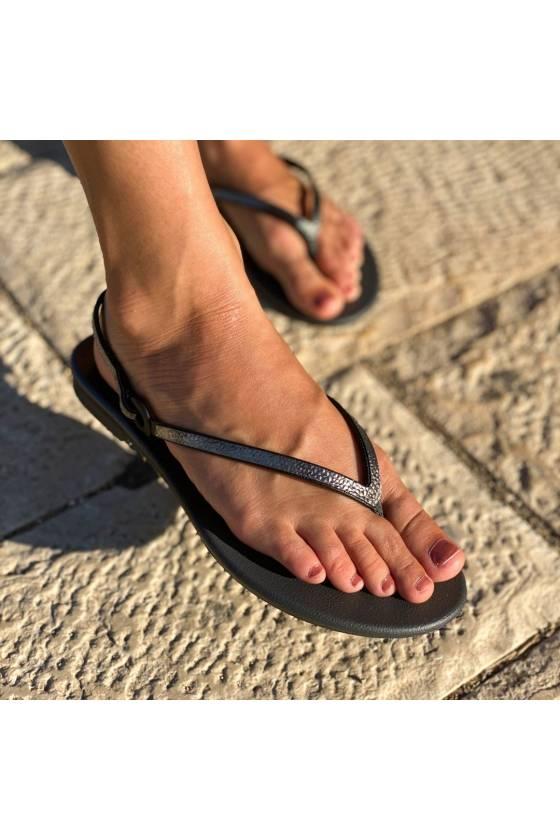 Sandalias IPANEMA Grendha Cacau Versatil Sand-17925-90774- 21,99 € -msdsport-masdeporte