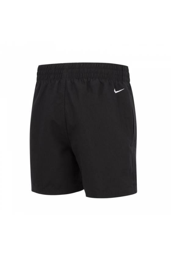 Bañador Nike para niño NESSA771-001 - msdsport - masdeporte