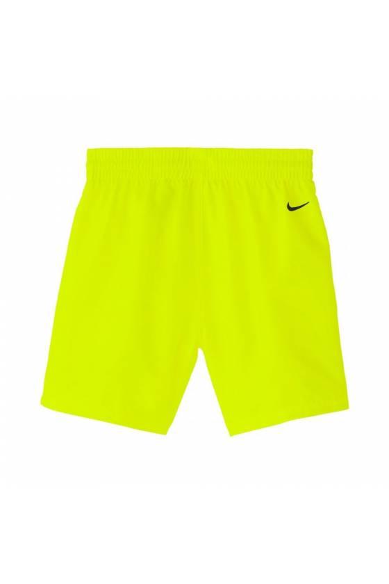 Bañador Nike para niño NESSA771-731- msdsport - masdeporte