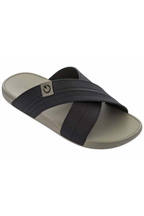 Sandalias de hombre CARTAGO...