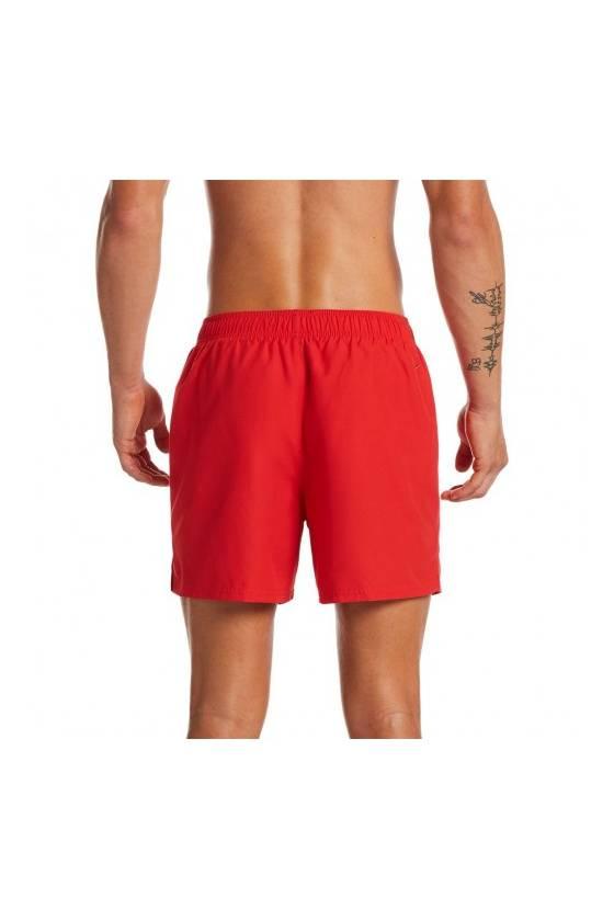 Bañador Nike para hombre NESSA566-614 - msdsport - masdeporte