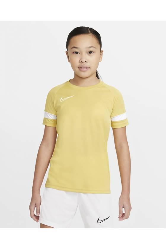 Camiseta para niño/a Nike Dri-FIT Academy 700  - msdsport by masdeporte