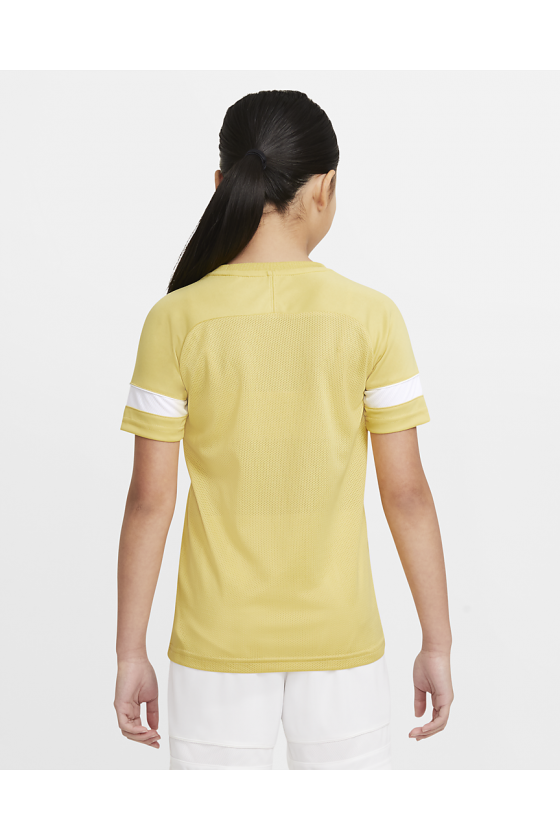 Camiseta para niño-a Nike Dri-FIT Academy 700  - msdsport by masdeporte