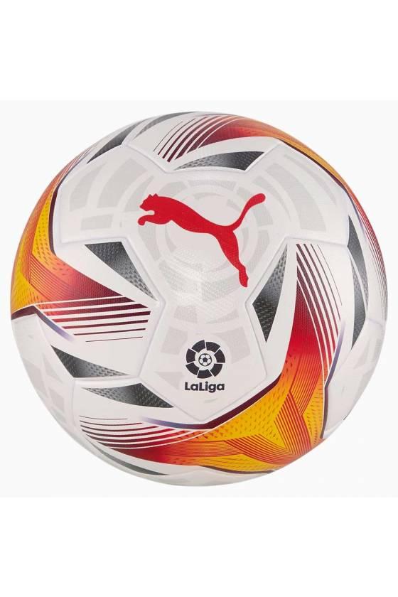 Balón de futbol Puma Liga española 21/22 - msdsport - masdeporte