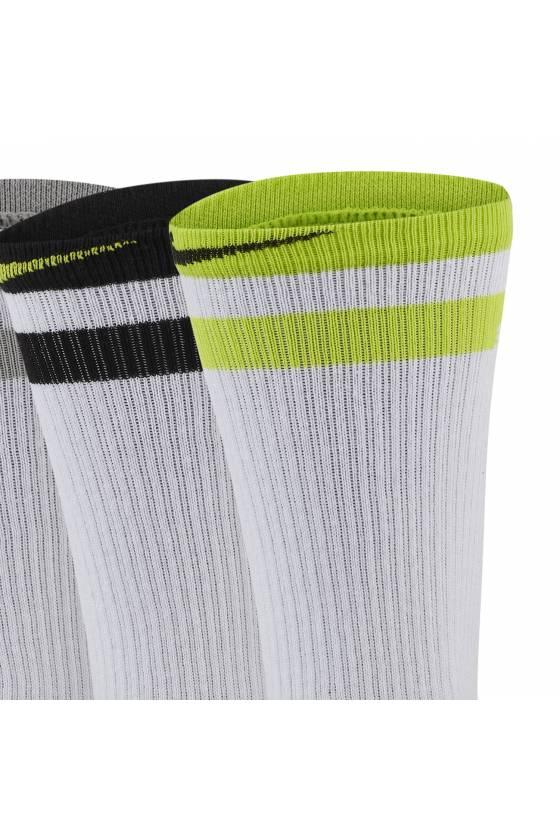 Calcetines Nike Everyday Plus Cushioned - msdsport - masdeporte