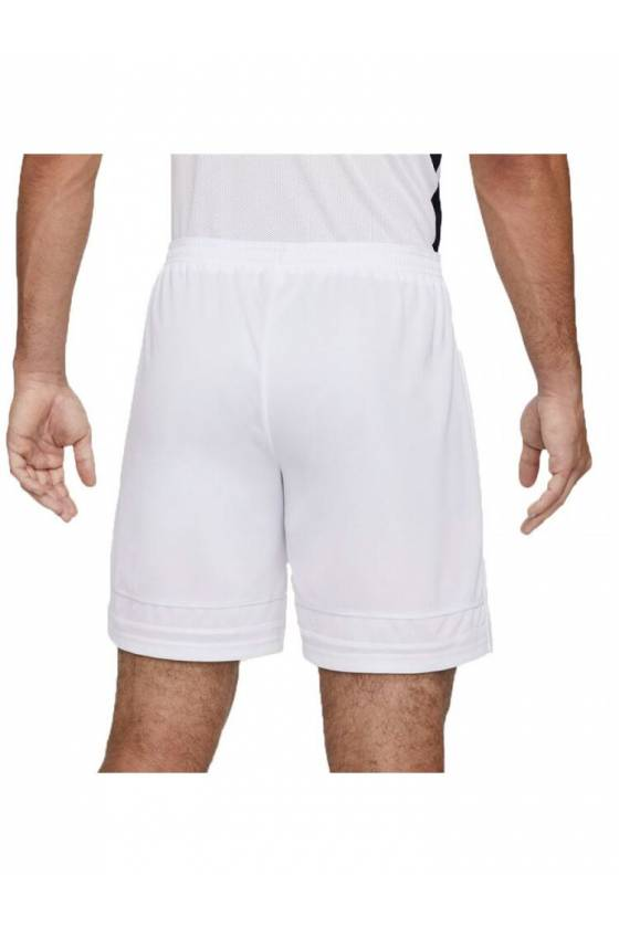 Pantalón corto Nike Dri-FIT Academy CW6107-100 - msdsport - masdeporte