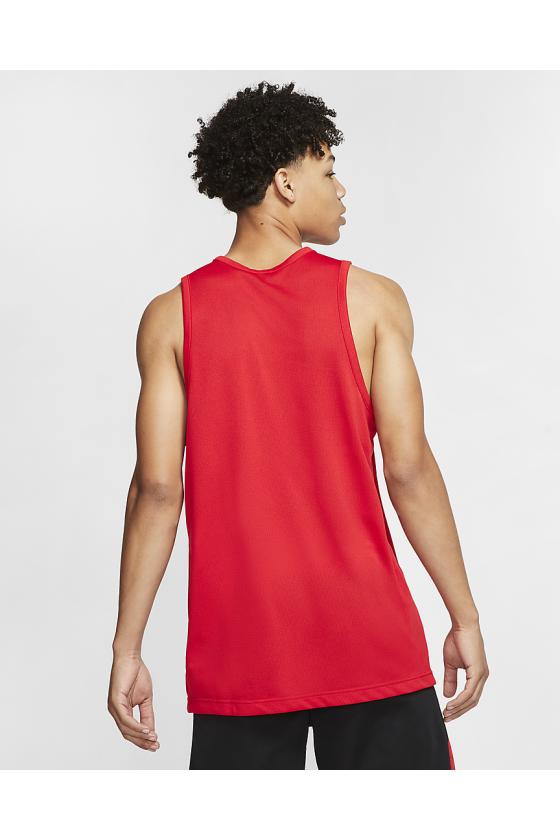 Camiseta para hombre Nike Dri-FIT UNIVERSITY BV9387-657 - msdsport - masdeporte