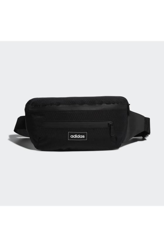Riñonera adidas - Urban Waistbag - Msdsport by Masdeporte