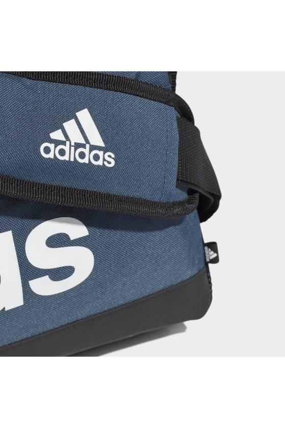 Bolsa de viaje Adidas extrapequeña Essentials Logo - Msdsport by Masdeporte