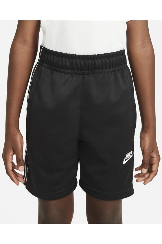 Pantalón corto Nike Sportswear kids - Msdsport by Masdeporte