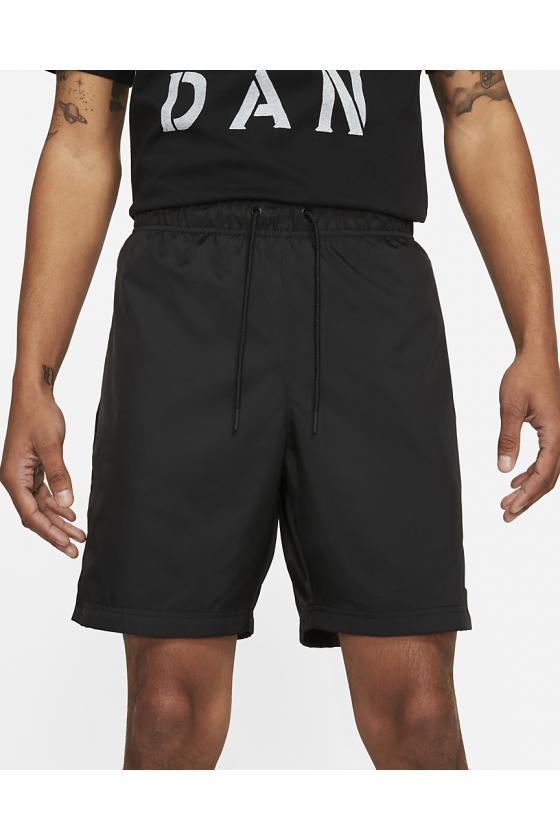 Jordan Jumpman BLACK/WHIT SP2021