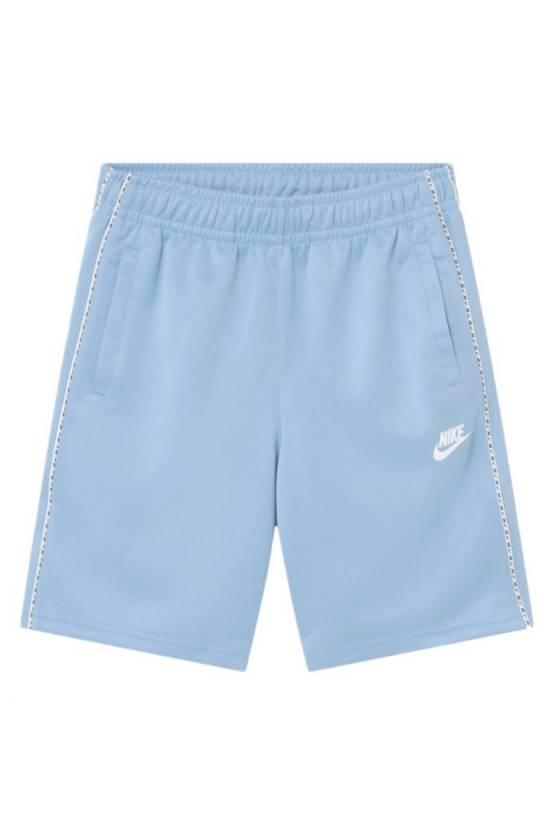 Short Nike Sportswear Big Boys Repeat -  27,95 € - Msdsport by Masdeporte
