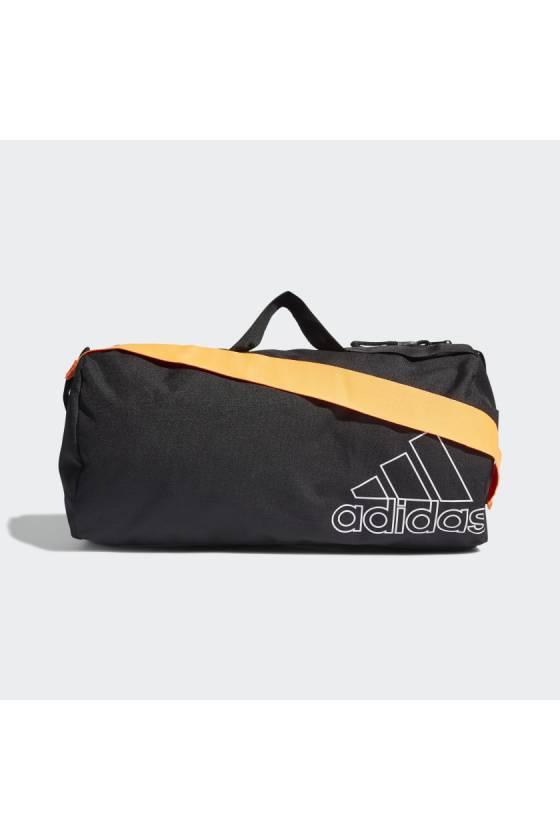 Bolsa de deporte Adidas GM4549 -msdsport - masdeporte