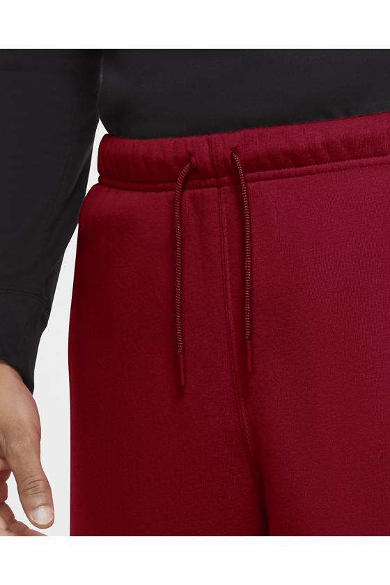 Pantalón corto Nike Jordan Jumpman Air - hombre - tejido Fleece - Msdsport by Masdeporte