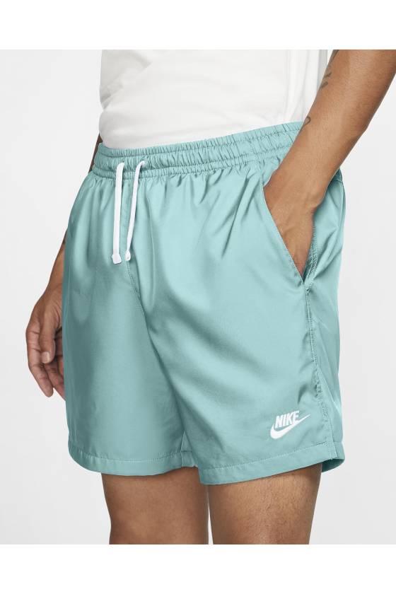 Nike Sportswear LIGHT DEW/...