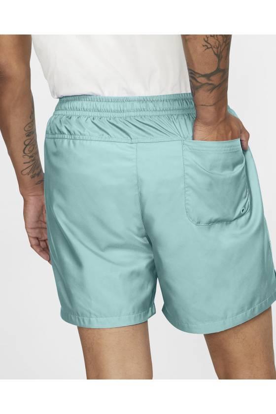 Shorts para hombre Nike Sportswear de tejido Woven - Msdsport by Masdeporte