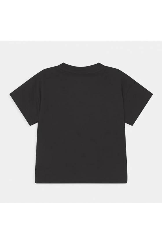 Camiseta Champion Cropped - 404132-KK001 - Msdsport by Masdeporte