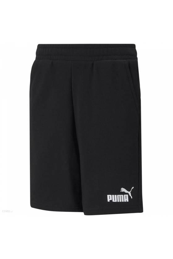 ESS Sweat Shorts B Puma...