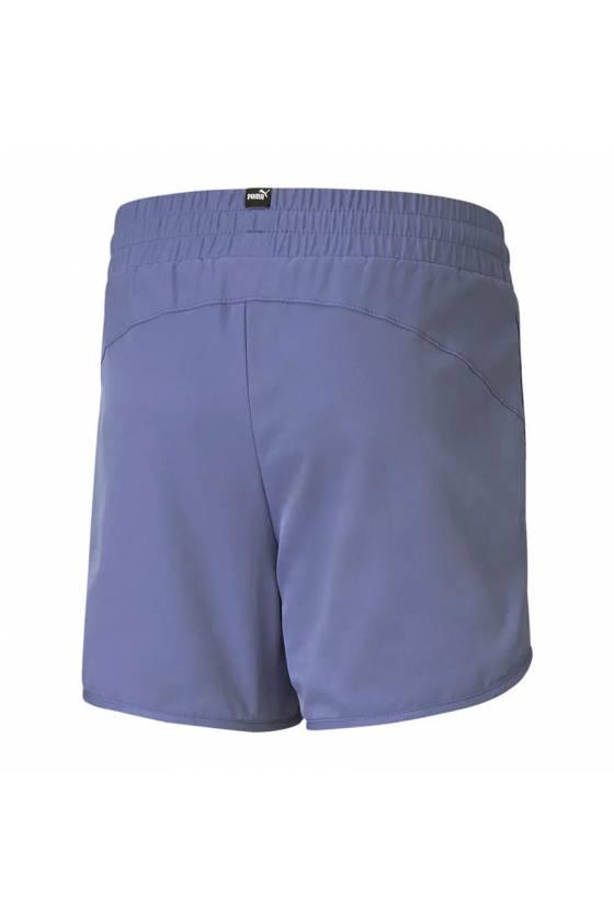 ACTIVE Shorts G Hazy Blue SP2021