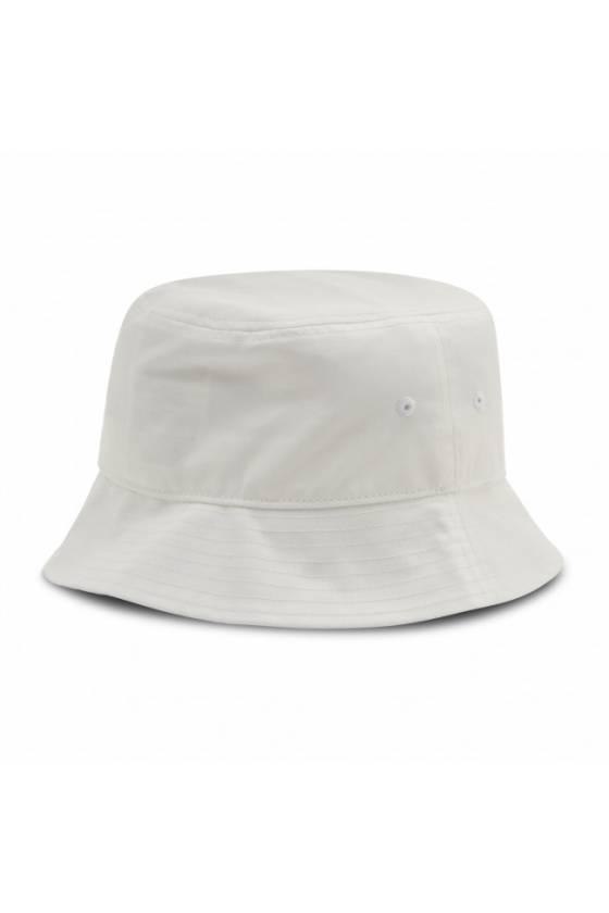 Bucket Cap WHT SP2021