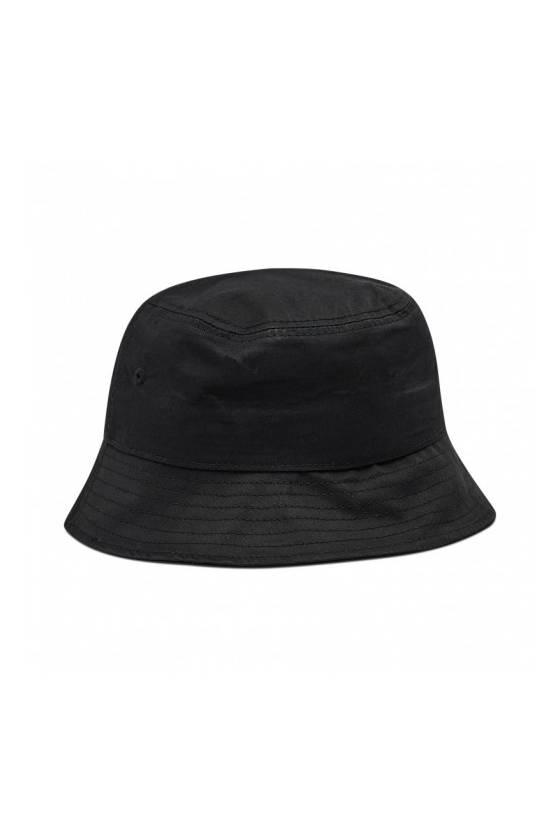 Bucket Cap NBK SP2021