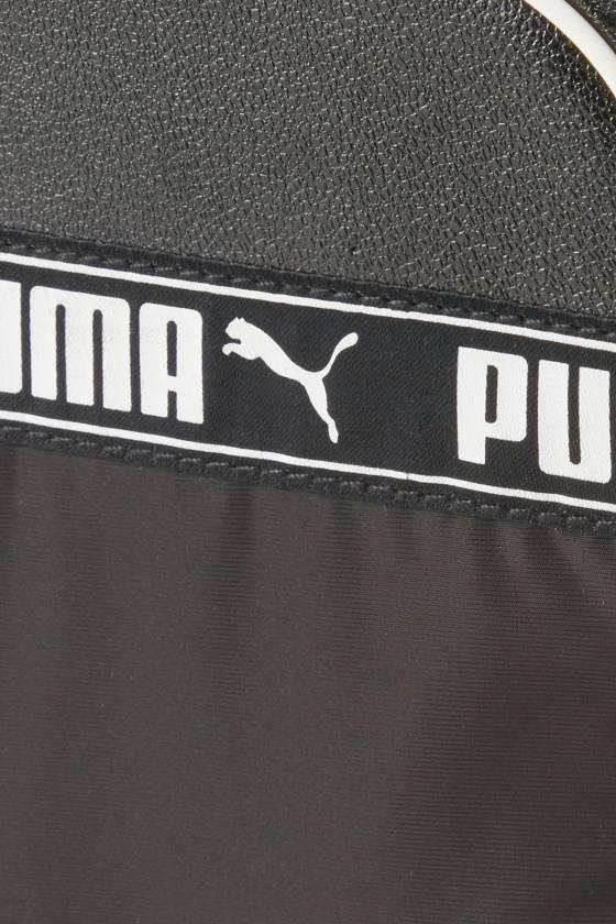 Campus Compact Portabl Puma Black SP2021