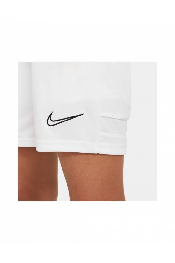 Nike Dri-FIT Academy Big Kids?' . FA2021