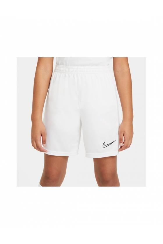 Nike Dri-FIT Academy Big...